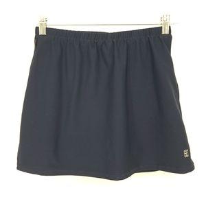 4/$25 Nike Athletic Golf Tennis Casual Skort Skirt